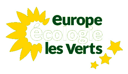 EELV Paris 10