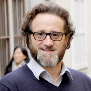 Emmanuel Riz 2014