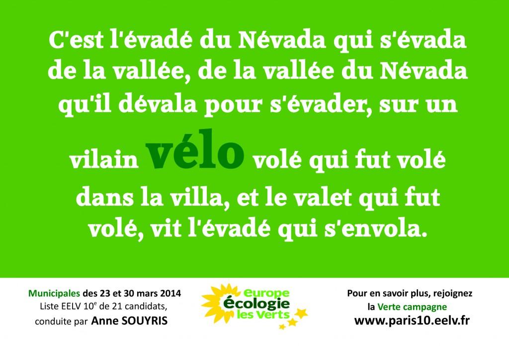 Greentags